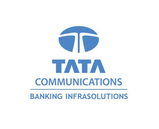 TATA COMMUNICATIONS AND BANKING INFRASOLUTIONS PVT LTD
